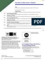 nuevo manual cavalier 99.pdf
