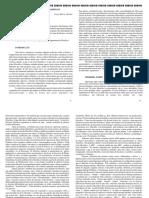 Jorge Molina - A Leitura dos Textos Filosóficos.pdf
