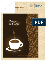 Plan de Negocios_ Hidalgo&Mera_Aroma de Cafe