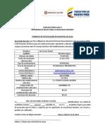 Formato Postulación Docentes.aula