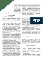tabla de valores unitarios de edificacion 2018.pdf