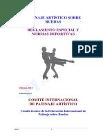 Artistico3350.pdf
