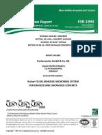 FIS-EM_ICC_ESR-1990_2017-09