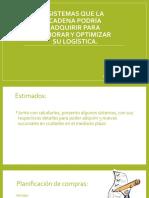cristobal_bustamanteppt_tarea6.pptx