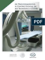 Guia_de_procedimientos_para_un_Centro_Estatal_de_Ingenieria_Biomedica_LIGHT.pdf