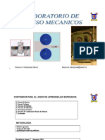 01 Introducción General.pdf