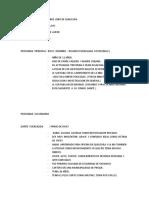389539403-Nombre-Del-Libro-El-Hombre-Lobo-de-Quilicura.docx