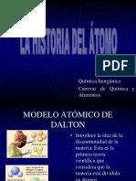 trabajo modelos atómicos.ppt
