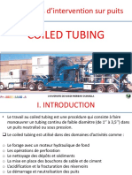 234888567 Coiled Tubing Pptx