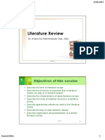 literature_review_s2_handout.pdf