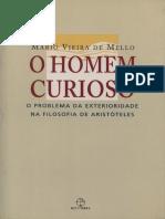 Mario Vieira de Mello - O homem curioso.pdf