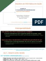 TUTORIAL_CBIS18_HL7_FHIR_PLATAFORMAS_V5.pdf