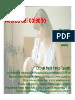 Paricio_Talayero_colecho.pdf