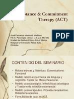 seminario-de-act-2.ppt