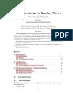 Soluciones_Niven_Zuckerman_Montgomery.pdf