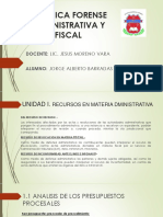 Practica Forense Admova y Fiscal Unidad i Jabr