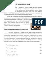 APOSTILA FINAL 2019 - SUS - EPIDEMIO - SAUDE DA FAMILIA-2.docx