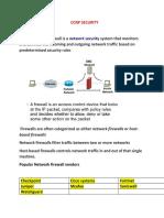 CCNP SECURITY.pdf