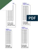 barras imprimir.pdf