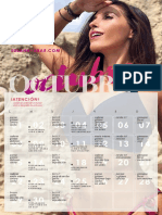 CalendarioOctubre2018_wwwSusanaYabarcom.pdf