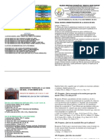 BOLETÍN 043-INP JBP-LOMA BONITA, 2019.pdf
