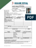 18602942_Roman_Gonzalez_Oscar_Leonardo_Concepto_Médico_Ocupacional.pdf