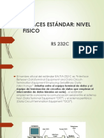 ENLACES ESTÁNDAR NIVEL FÍSICO .pptx
