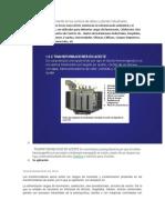 Es usado ampliamente en los centros de datos y plantas industriales.docx