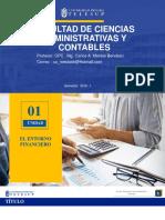 SEM 02 Finanzas e Instituciones financieras.pptx