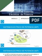 MODULO I INTRODUCCION.pdf