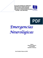 Neurologia DarlianaOspina