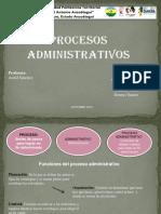 Procesos Administrativos.pptx