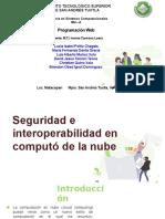 Programacion Web U5
