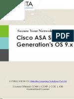Cisco+ASA+Second+Generation's+OS+9.pdf