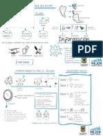 PR Desempeño Básico.pdf