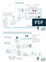 PR Introducción Ciudadano.pdf
