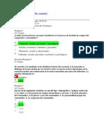 Actividad de Puntos Evaluable Primer Intento 50-50 Jwco