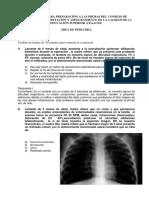 evaluacion-PEDIATRIA-RESPUESTAS-3.docx