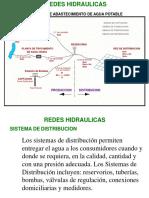 333658617-Redes-Dist-Agua.pdf