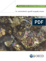 colombia-gold-supply-chain-overview.docx