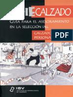 CALZADO PARA ADULTO MAYOR.pdf