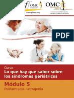 ffomc-curso-síndromes-geriátricos-módulo-05.pdf