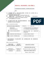 TRS - TAREA (GESTION DE DESECHOS DE FACULTADES).docx