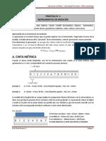 Guia de Lf1- 1era Parte -Tema1 Ed(1)