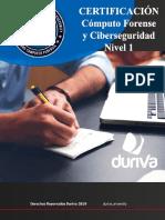 certificacion-forense.pdf