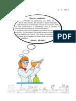 Cuadernillo CN Quinto 2003.pdf