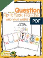 WHQuestionFlipItBookFREEBIE.pdf