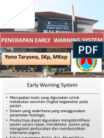 Penerapan Early Warning System.pptx