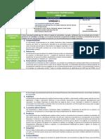 marco conceptual contable