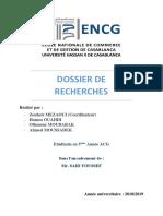 ACG-S9-Zouheir-MEZAOUI-Dossier-de-Recherces.docx